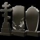 Логотип Памятниктут.рф
